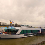 AmaWaterways River Cruise Giveaway