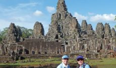 February 2014 Travel Tips and Tales Newsletter