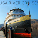 USA River Cruises