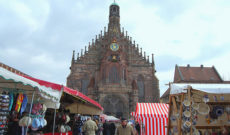 European Christmas Markets River Cruise: Perfect Girlfriend Vacation