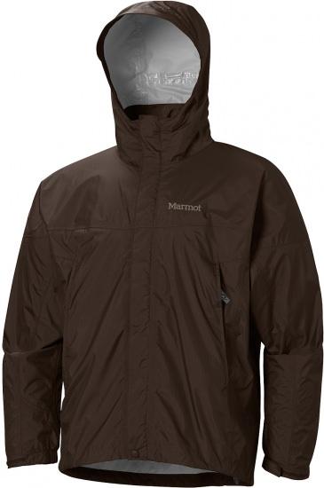 Marmot PreCip Jacket Review