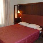 Avalon Hotel Paris - Room 21