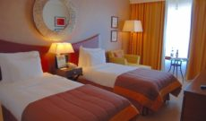 WJ Tested: 5-Star Luxury Corinthia Hotel Lisbon Review