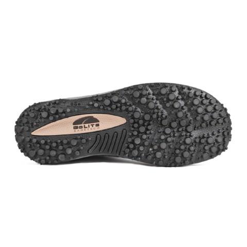 GoLite Footwear Sticky Gecko Sole