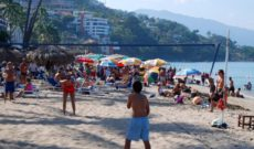 Puerto Vallarta, Mexico | WAVEJourney Travel Tip