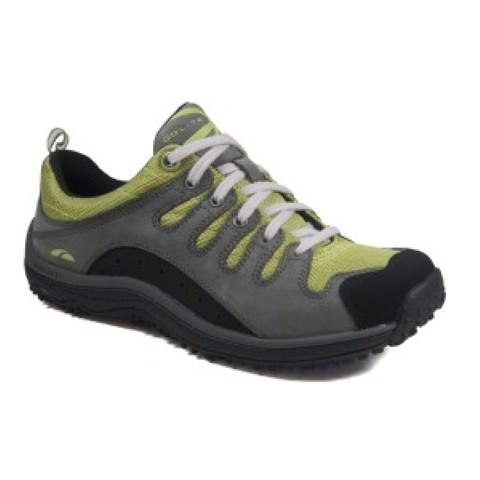 GoLite Footwear Women's Neon Lite Breathable Hiking Shoe