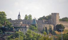 WJ Tested: Serbia – Uniworld Belgrade City Tour