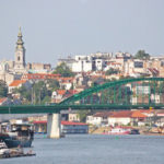 WJ Tested: Cruising the Sava River from Belgrade, Serbia