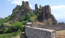 WJ Tested: Bulgaria – Vidin, Belogradchik and Baba Vida Fortress