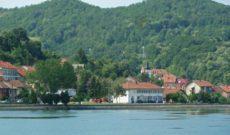 WJ Tested: Serbia – Donji Milanovac to Kostolac