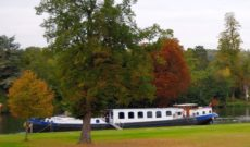 WJ Tested: Luxury Barge Magna Carta Review – Bottom Line and Value