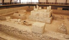 WJ Tested: Roman Town and Fortress of Viminacium, Serbia