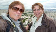 WJ Tested: Globus La France Motorcoach Tour Review Paris City Tour