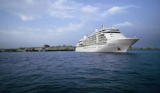 Travel News: Silversea Unveils Itinerary for World Cruise 2014