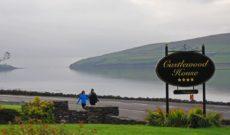 WJ Tested: Castlewood House Luxury B&B in Dingle, Ireland