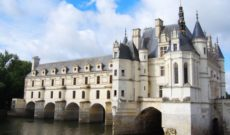 WJ Tested: Globus La France Motorcoach Tour – Loire Valley & Bordeaux