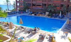 WJ Tested: Gran Hotel Guadalpin Banus Review