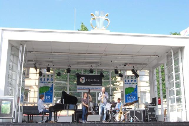 Helsinki hook up 2014 Live Stream verschil tussen dating en exclusieve relatie