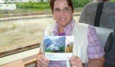 WJ Tested: Travel Tip Norway – Ride The Rauma Railway
