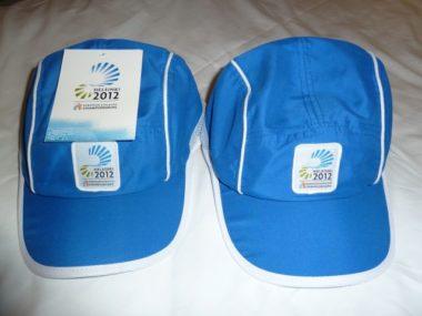 Helsinki Hats