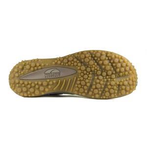 GoLite Footwear Women's SailLite Boat Shoe Sticky Gecko Sole