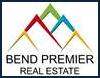 Dawn Sofich - Bend Premier Real Estate
