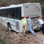 Travel Tips: Safety and Emergency Situations