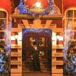 Travel Deals: Milestone Hotel Nutcracker Christmas Extravaganza