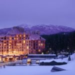Travel Deals: How Suite It Is At Pan Pacific Whistler