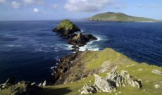 Travel News: Trafalgar Invites Travellers to Celebrate Ireland With 'The Gathering'