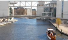 Germany Travel Tips – Top Things To Do In Berlin