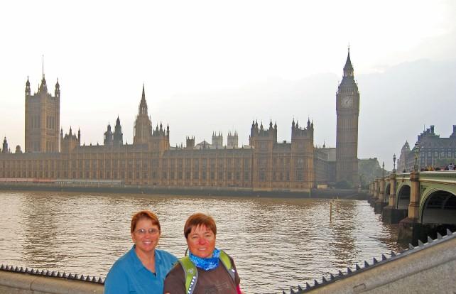 WAVEJourney Travel Tips, Tales, Deals & Steals December Newsletter