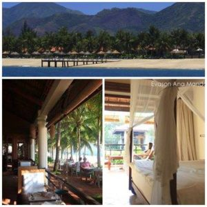 Discover Nha Trang - The Mediterranean of Vietnam