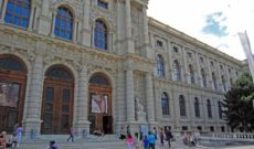 WJ Tested: Austria – Vienna City of Fine Arts Tour