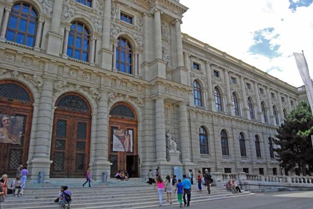 Kunst Historic Museum
