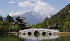 Explore Ancient Yunnan: Dali, Shaxi & Lijiang with Backyard Travel