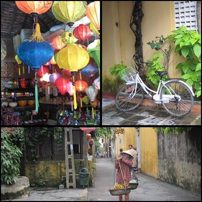Discover Vietnam - Exploring UNESCO City Hoi An