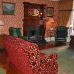 WJ Tested: Arbutus Hotel in Killarney, Ireland
