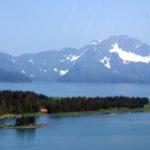Travel News: Alaska Small Ship Cruise and Lodge Wilderness Adventures