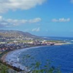 St. Kitts Independent Cruise Excursion with Big Banana Safari Tours
