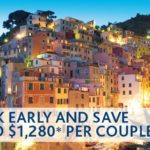 Travel Deals: Insight Vacations New Early Bird Promotion