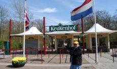 Savoir Faire Classic Holland Tulip Cruise Itinerary