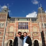 Travel Tips, Tales, Deals and Steals April Newsletter – Jill and Viv in Amsterdam