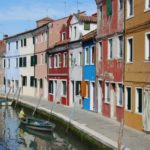 Travel Deals: Insight Vacations Winter Savings on Escorted Tours