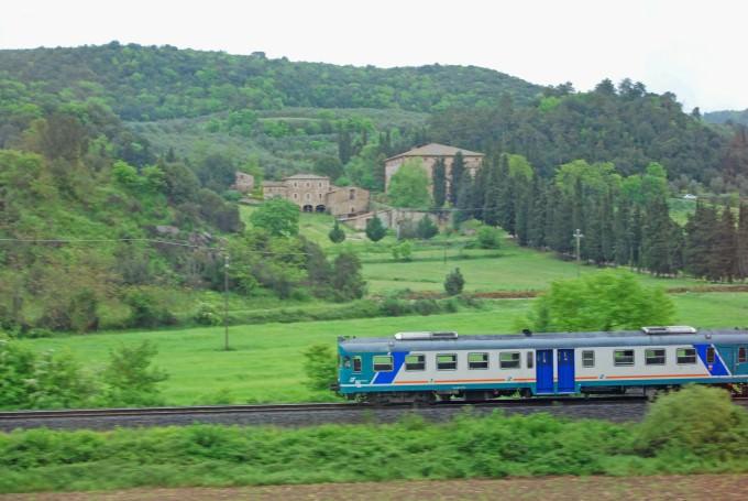 Italian Florence: Insight Vacations Italian Escapade