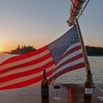 Schooner Zodiac Spirits and Seafood Cruise – Day 2