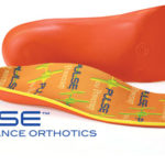 WJ Tested: Powerstep Pulse Orthotics Review