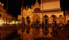 Explore Magical Venice with Insight Vacations