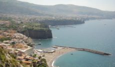 Travel Italy: Assisi to Sorrento with Insight Vacations