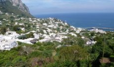Exploring the Isle of Capri with Insight Vacations